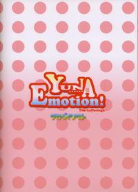 Yuna Emotion! Page 42