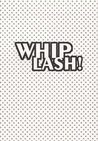 WHIP LASH! Page 3