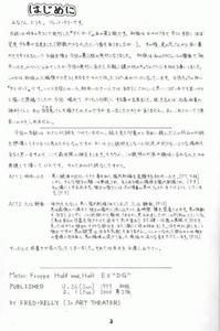 M.F.H.H. EX DG Page 2