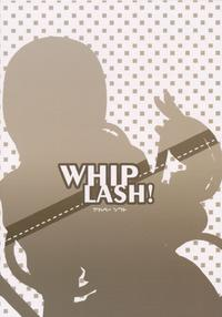 WHIP LASH! Page 2