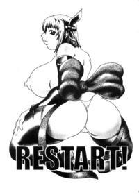RESTART! Page 2