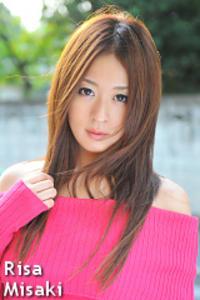 [Tokyo-Hot] 2011-03-28 e431 Risa Misaki