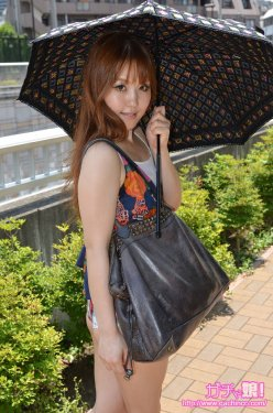 Free Hentai Asian Porn Gallery: Gachinco ガチん娘!2011-07-15 gachi365 Sexyホットパンツの虜② RISAKO りさこ