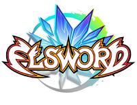 Elsword Art