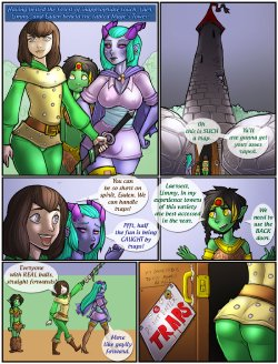 Drunk sister sex