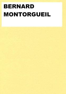 Free Hentai Western Gallery: EROTIC ART COLLECTOR 0069 BERNARD MONTORGUEIL