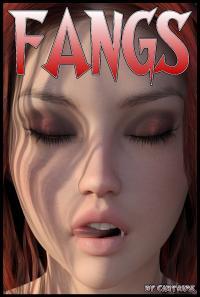 [Cantraps] Fangs