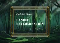 [DEEP RISING (THOR)] Cordelia's Chapter - Awakening Goddesses (Fire Emblem Awakening) [English_GIF] (Incomplete) [RoBiN_MaStErWoRkS]