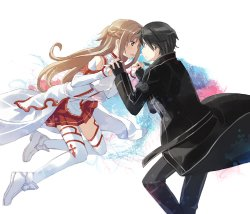Free Hentai Non-H Gallery: Sword Art Online Pictures