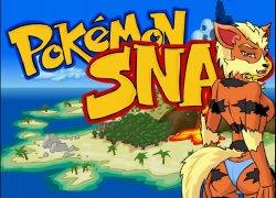 Free Hentai Misc Gallery: Pokemon Snap XXX