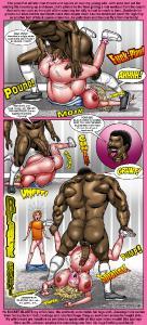Cuckold XXX Videos  Raw cuckold porn hubbies cuckolded