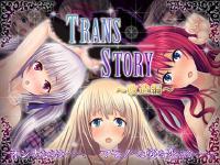 [Ponkotsu Teikoku] Trans Story ~Kaizou Hen~