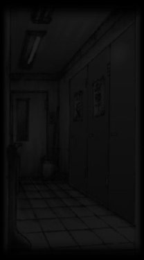 Free Hentai Artist CG Set Gallery: [Milda7] Forced Crossdress Toilet
