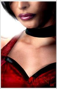 Free Hentai Image Set Gallery: Ada Wong
