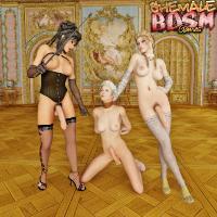 Aldaco recommends Caterina murino nude