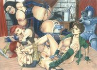Masturbation nude pussy