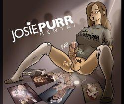 Free Hentai Western Gallery: Artist - JosiePurr
