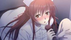 Free Hentai Game CG Set Gallery: [Guilty] Yobai Suru Shichinin no Harame (Complete)