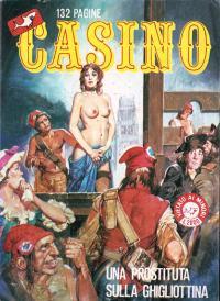Casino 22