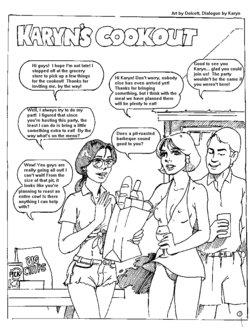 Dolcett Girls Snuff Gif Getting | Kumpulan Berbagai Gambar Memek | GMO