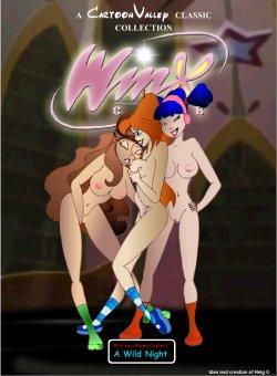 ree porno sex klub