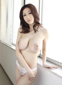 Free Hentai Asian Porn Gallery: JULIA