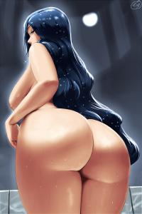 Girls with Thick Thighs ~ Pervify Series Vol.003