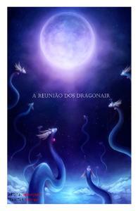 (DarkMirage)(Rethsam) [Pokémon] A Reunião dos Dragonair - (PT-BR)