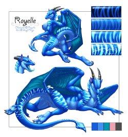 Free Hentai Western Gallery: Female Dragon Galery