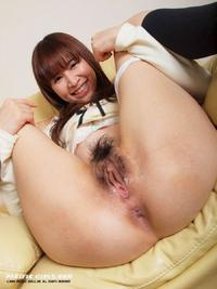 Nude japanese girls softcore hot tgp