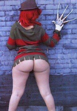 cosplay E-hentai