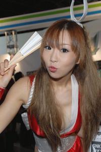 Free Hentai Cosplay Gallery: KOF Mai Shiranui Cosplay
