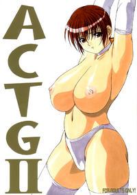 ACTG 2