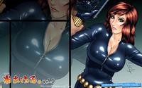 Free Hentai Artist CG Set Gallery: [multi media studio L.O.E.R.] Kome Ageru Vol.3