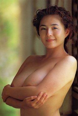 Free Hentai Asian Porn Gallery: naomi komaki