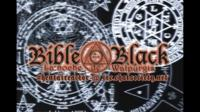 Bible Black HQ screencaps