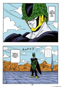 [T.E.B jQ]Dragon-Ball-H-BAHASA-Color