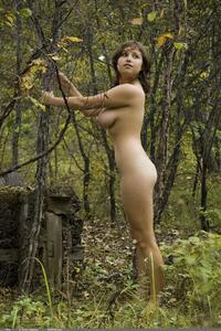 Free Hentai Misc Gallery: Mia/Paloma in Domai in Set #4