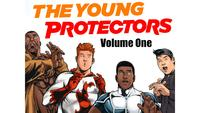 [ENG] Alex Woolfson – The Young Protectors Engaging the Enemy 1