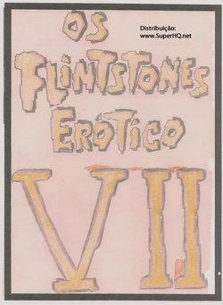 gratis erotico prostitute forum