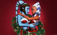 Kondás Péter - Christmas