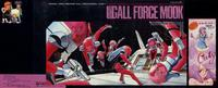 Gall Force Mook