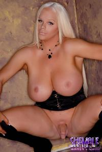 Adult videos Transsexual game