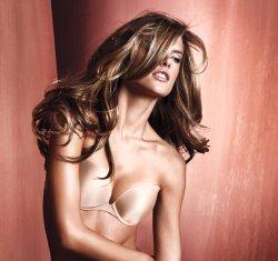 Free Hentai Misc Gallery: Victoria's Secret Lingerie