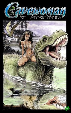 3d porn torrents dinosaur