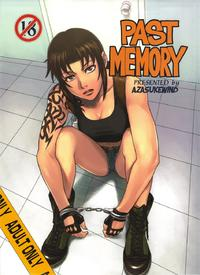 (C80) [AZASUKE WIND (AZASUKE)] PAST MEMORY (BLACK LAGOON) [Korean]