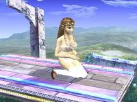 Free Hentai Misc Gallery: SUPER SMASH BROTHERS BRAWL