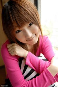 S-CUTE 4th 32 Kasumi