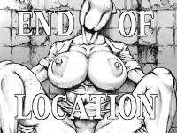 [Double Deck Seisakujo (Double Deck)] END OF LOCATION (Silent Hill) [English] [Digital]