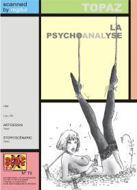 [Topaz] La Psychoanalyse [Fr]